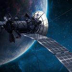 """Rusia prepara un plan para neutralizar satélites """"Asesinos"""" en el espacio"""