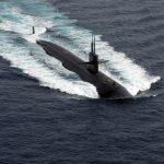 Así son los nuevos submarinos S-80 del Ejercito Español