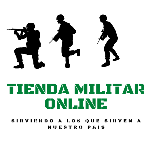 TIENDA MILITAR ONLINE